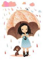 Regen20000