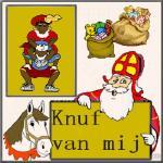 Sinterklaas64