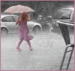 Regen000