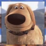 Honden(cartoons)111