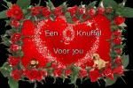 knuffel443