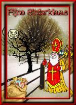 Sinterklaas64000