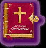 Sinterklaas6454