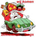 Sinterklaas99