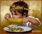 Eet smakelijk23333