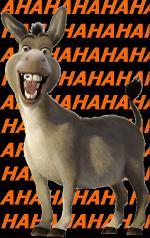 dieren humor7